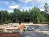 2 Mill Branch Way - Photo 16