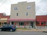 296 Main Street - Photo 1