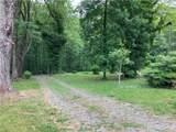 16421 Old Ridge Road - Photo 15