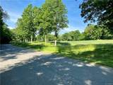 3120 Greywalls Drive - Photo 4