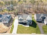 3635 Branch Springs Road - Photo 2