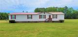 25387 Tennessee Road - Photo 1