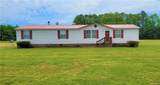 25387 Tennessee Road - Photo 2