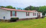 25387 Tennessee Road - Photo 3