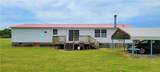 25387 Tennessee Road - Photo 4