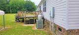 25387 Tennessee Road - Photo 5
