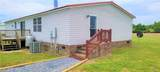 25387 Tennessee Road - Photo 6