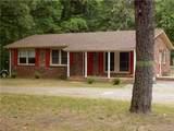 13701 Ramblewood Drive - Photo 1