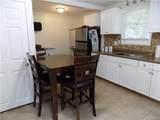 13701 Ramblewood Drive - Photo 11