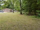 13701 Ramblewood Drive - Photo 14
