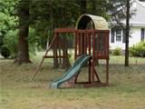 13701 Ramblewood Drive - Photo 16