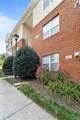 801 Brassie Lane - Photo 2