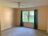 265 Forest Drive - Photo 23