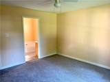 265 Forest Drive - Photo 24