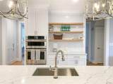 3028 Rugby Road - Photo 17