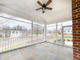 3028 Rugby Road - Photo 22