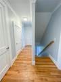 3028 Rugby Road - Photo 49