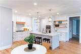 3028 Rugby Road - Photo 6