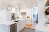 3028 Rugby Road - Photo 8