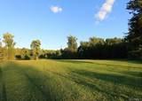 6301 West Creek Road - Photo 30