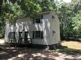 2142 Tower Hill Road - Photo 1