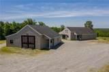 14356 Meadow Farm Road - Photo 1
