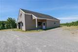 14356 Meadow Farm Road - Photo 2