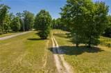 14356 Meadow Farm Road - Photo 48