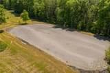 14356 Meadow Farm Road - Photo 5