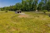 14356 Meadow Farm Road - Photo 9