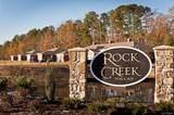 3514 Rock Creek Villa Drive - Photo 2