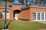 3447 Rock Creek Villa Drive - Photo 3