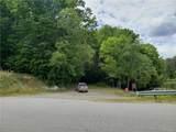 1.75 Acres Jonesboro Church Road - Photo 16