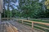 10139 Sycamore Landing Road - Photo 10