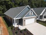 3316 Rock Creek Villa Drive - Photo 25