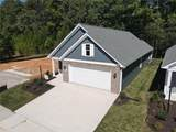 3316 Rock Creek Villa Drive - Photo 26