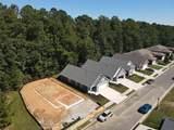 3316 Rock Creek Villa Drive - Photo 27