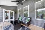 17218 Silver Maple Terrace - Photo 24