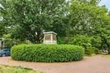 1814 Park Avenue - Photo 27