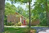 207 Woodland Place - Photo 1