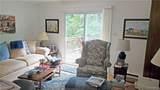 207 Woodland Place - Photo 10
