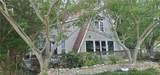 591 Villa Road - Photo 2