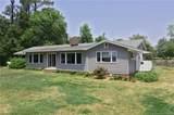 352 Parrish House Lane - Photo 15