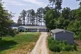 352 Parrish House Lane - Photo 23