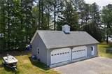352 Parrish House Lane - Photo 24