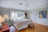 352 Parrish House Lane - Photo 28
