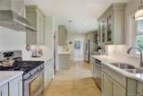 352 Parrish House Lane - Photo 32