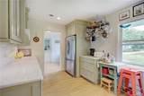 352 Parrish House Lane - Photo 35