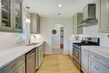352 Parrish House Lane - Photo 36