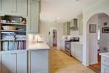 352 Parrish House Lane - Photo 37